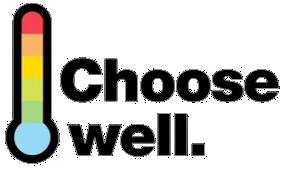 Choose Well